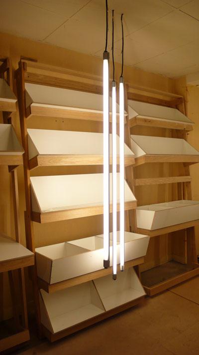 fichtre. Black Bedroom Furniture Sets. Home Design Ideas